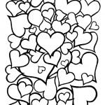 valentijn-hartjes