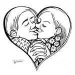 valentijn-kuszoen