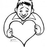 valentijn-verliefdman