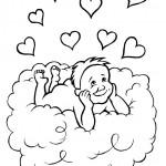 valentijn-wolkenjongetje