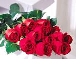 valentijn_bloemen