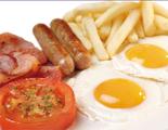 valentijn_ontbijt